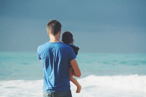 6 Challenges Faced By Single Parents