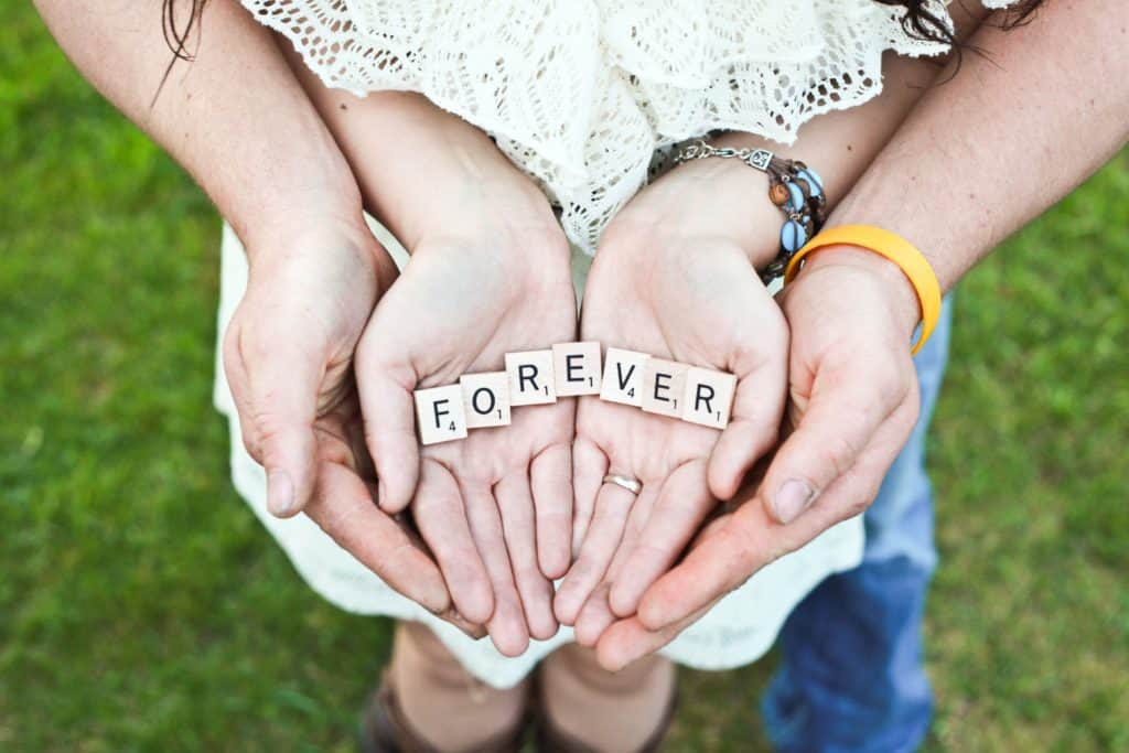 Importance Of Relationship Compatibility In A Marriage