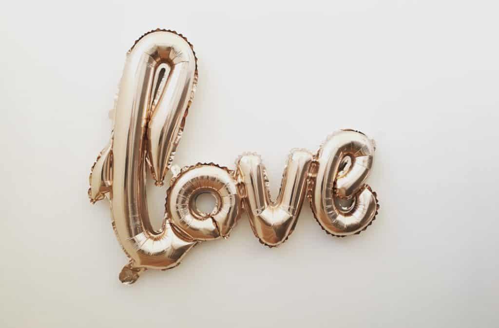 Timeless Advice On Love