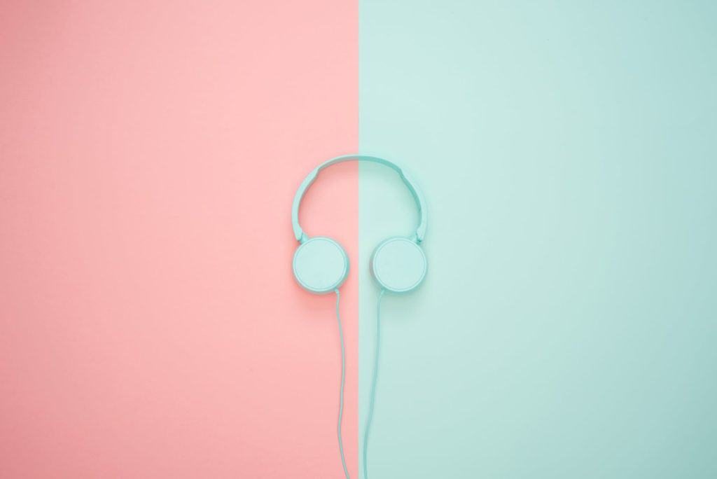 The Guide To Buy The Top Baby Headphones for Kids