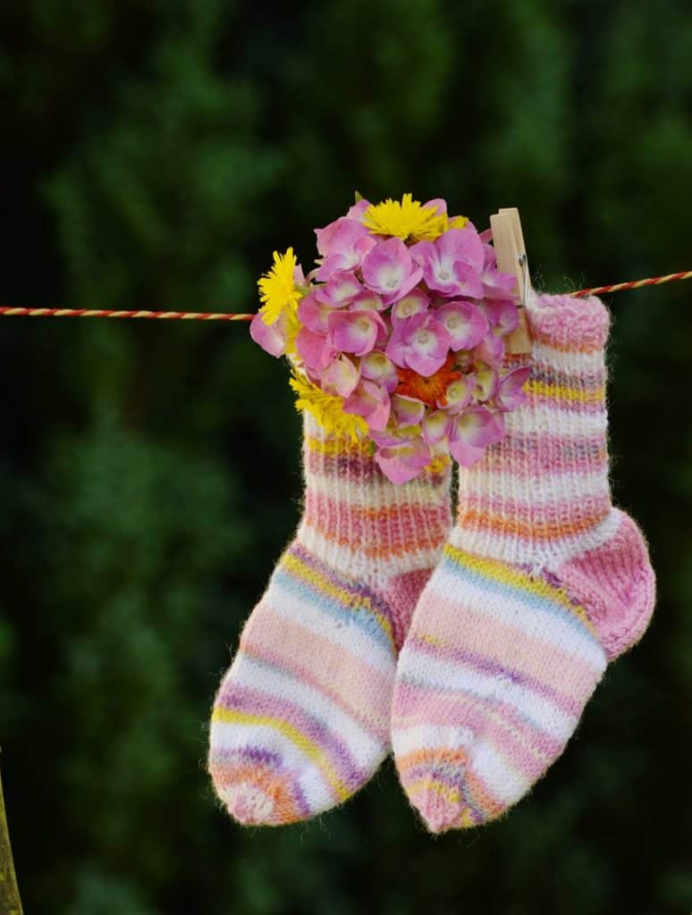 Best Baby Socks Of 2020