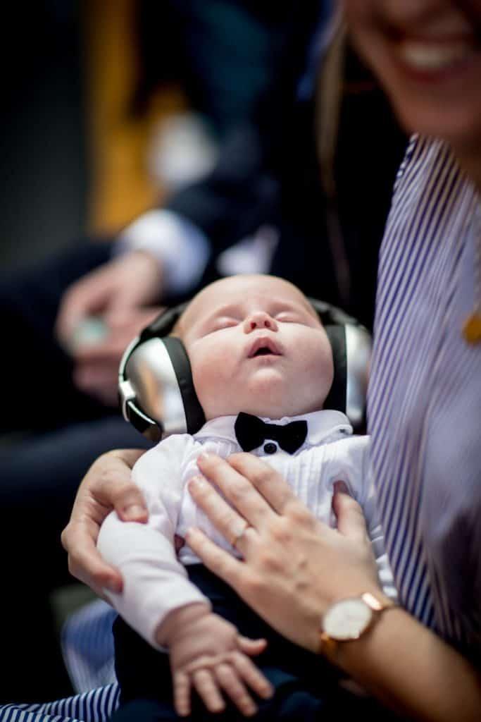 Good Baby Sleep Tips - How to Help Your Sleeping Babies