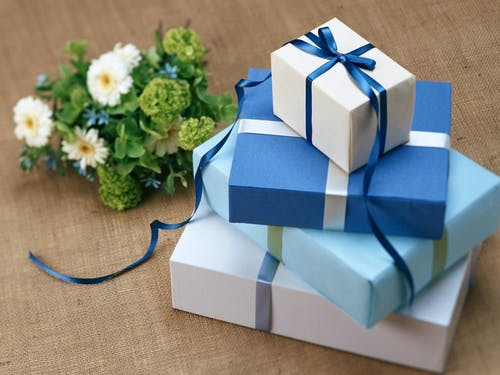 Baby Shower Gift Baskets And Sleep Tips