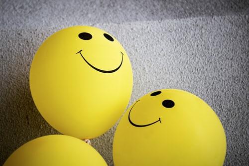 Positive Discipline - Parenting The Way We Were Raised