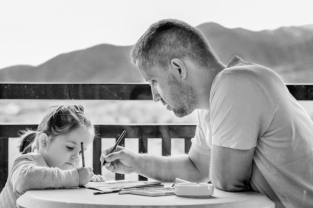 Brilliant Ways To Use Tips On Being A Strong And Happy Single Parent