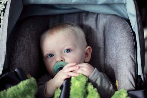 Babies Important Milestones