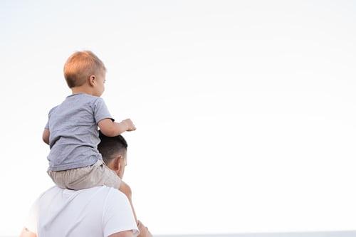 Bull Parental Guidance