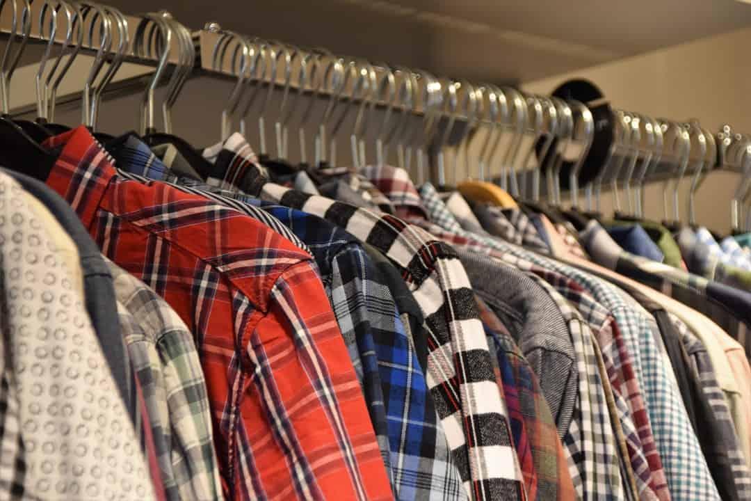 Children's Clothes Europe