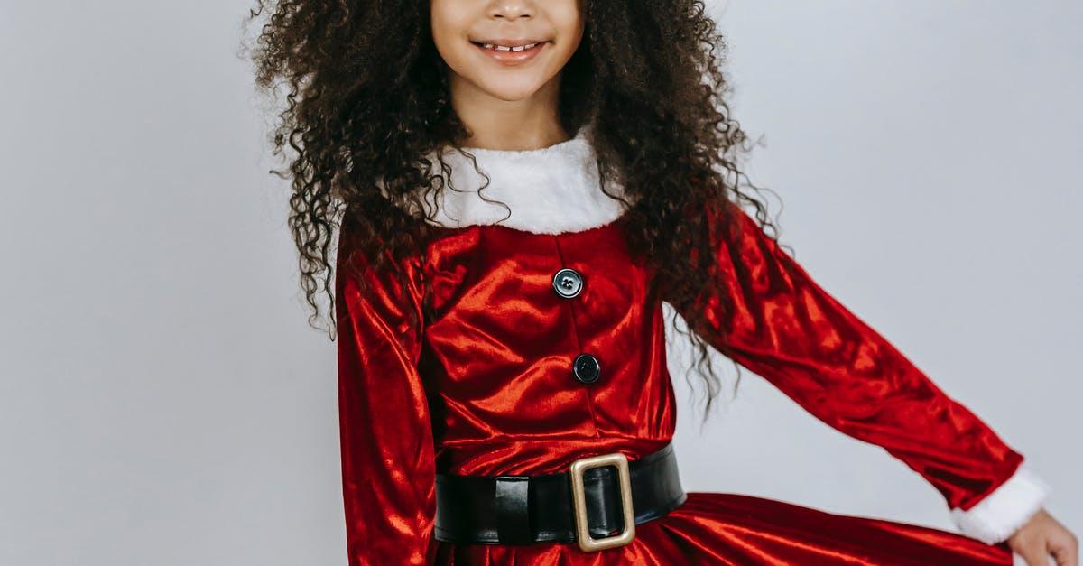 amazon children clothes