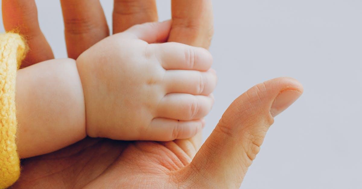 children primary care